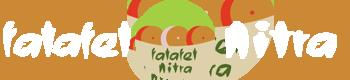 Falafel Nitra